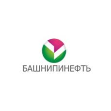 1409232808_logo