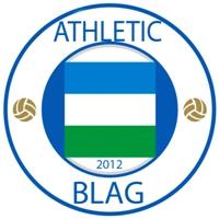 1408972502_logo
